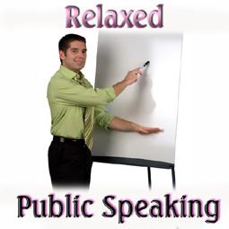 My Public Speaking Experiences – I Love Public Speaking